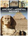 Ancient & Medieval History (Children's Reference)