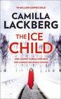 The Ice Child (Patrik Hedstrom, Bk 9)