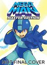 Mega Man Master Edition Vol 1