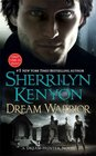 Dream Warrior (Dream-Hunter, Bk 4) (Dark-Hunter, Bk 18)