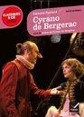 Cyrano De Bergerac/Lettres De Cyrano De Bergerac