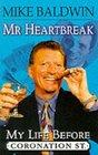 MrHeartbreaker