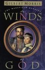 The Winds of God (Wakefield Dynasty, Bk 2)