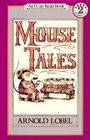 Mouse Tales (I Can Read, Level 2)