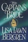 The Captain's Bride (Northern Lights, Bk 1)