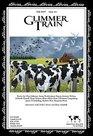 Glimmer Train Stories 64