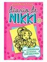Diario De Nikki Una cuidadora de perros con mala pata