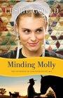 Minding Molly