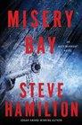 Misery Bay (Alex McKnight, Bk 8)
