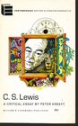 C.S. Lewis - A Critical Essay by Peter Kreeft (Contemporary Writers in Christian Perspective)
