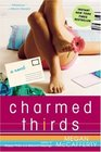 Charmed Thirds (Jessica Darling, Bk 3)