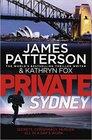 Private Sydney (Private, Bk 10)
