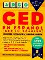 Ged En Espanol Examen De Equivalencia De LA Escuela Superior