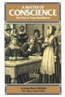 A Matter of Conscience The Trial of Anne Hutchinson