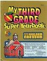 My Third Grade Super Workbook