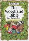 The Woodland Bible