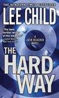 The Hard Way (Jack Reacher, Bk 10)