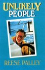 Unlikely People 1998 publication
