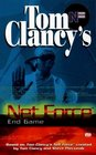 End Game (Tom Clancy's Net Force Explorers, No 6)