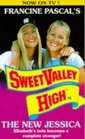 The New Jessica (Sweet Valley High, Bk 32)