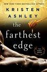 The Farthest Edge (Honey, Bk 2)
