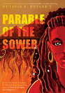 Parable of the Sower A Graphic Novel Adaptation A Graphic Novel Adaptation