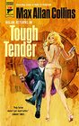 Tough Tender