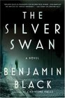 The Silver Swan (Quirke, Bk 2)