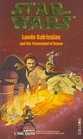 Lando Calrissian and the Flamewind of Oseon (Star Wars)