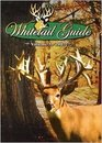 Whitetail Guide Volume 3 2007
