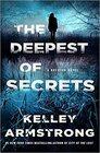 The Deepest of Secrets (Casey Duncan Novels, 7)