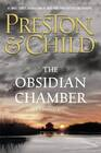 The Obsidian Chamber - Signed / Autographed Copy