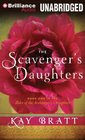 The Scavenger\'s Daughters (Tales of the Scavenger\'s Daughters)