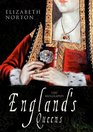 England's Queens The Biography