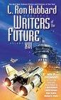 L Ron Hubbard Presents Writers of the Future Vol 16