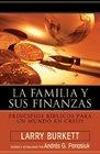 Familia y sus finanzas La Your Finances in Changing Times