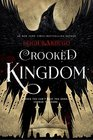 Crooked Kingdom (Six of Crows,  Bk 2)