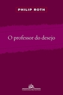 Professor do Desejo - Professor Of Desire