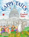 Cappy Tail's Capitol Tale