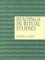 Readings in Ritual Studies