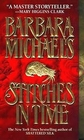 Stitches in Time (Georgetown, Bk 3)