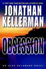 Obsession (Alex Delaware, Bk 21)