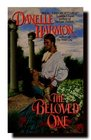 The Beloved One (de Montforte Brothers, Bk 2)
