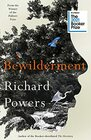 Bewilderment Shortlisted for the Booker Prize 2021