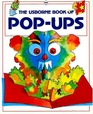 The Usborne Book of Pop-Ups (How to Make)