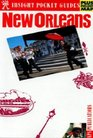 New Orleans (Insight Pocket Guides)