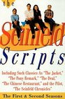 The Seinfeld Scripts  The First and Second Seasons