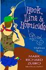Hook Line and Homicide
