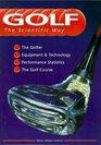 Golf the Scientific Way
