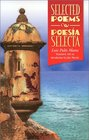 Selected Poems/Poesia Selecta
